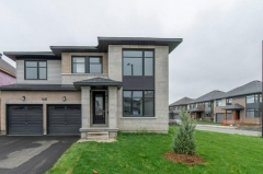 Real Estate Listing   171 CAMBIE ROAD Ottawa