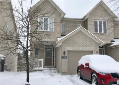 Real Estate Listing   234 TANDALEE CRESCENT Ottawa