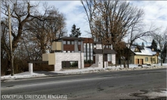 Real Estate Listing   1875 PRINCE OF WALES DRIVE Ottawa