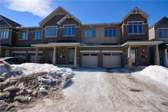 Real Estate Listing   159 OVERBERG WAY Kanata