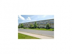 Real Estate Listing   12 CORKSTOWN ROAD UNIT#208 Ottawa