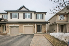 Real Estate Listing   212 TEWSLEY DRIVE Ottawa