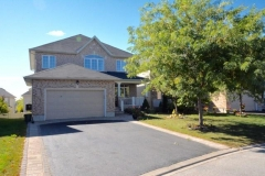 Real Estate Listing   71 CEDAR VALLEY DRIVE Ottawa