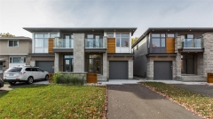 Real Estate Listing   990 BASELINE ROAD Ottawa