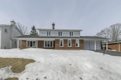 Real Estate Listing   30 ALEUTIAN ROAD Ottawa