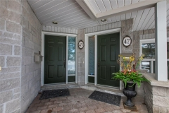 Real Estate Listing   47 ROBSON COURT Ottawa
