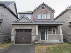 Real Estate Listing   148 WESTOVER CRESCENT Ottawa