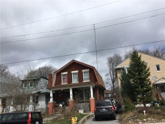 Real Estate Listing   9 GILCHRIST AVENUE Ottawa
