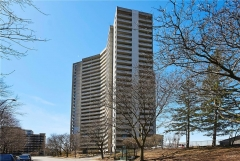 Real Estate Listing   1171 AMBLESIDE DRIVE UNIT#202 Ottawa