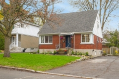 Real Estate Listing   1314 ESSEX STREET Ottawa