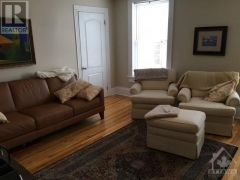 Real Estate -   86 BAYSWATER AVENUE, Ottawa, Ontario -