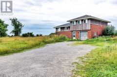 Real Estate -   2784 MCGUIRE ROAD, Osgoode, Ontario -