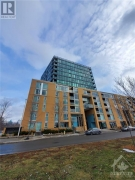 Real Estate Listing   200 LETT STREET UNIT#410 Ottawa