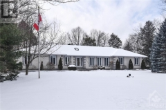 Real Estate Listing   1243 VILLEROY CRESCENT Navan